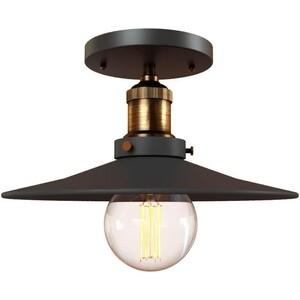 Потолочный светильник Loft IT Loft3101C  loft it loft1845
