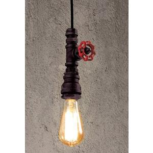 Подвесной светильник Loft IT Loft6121
