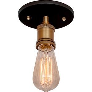 Потолочный светильник Loft IT Loft3103C потолочный светильник loft it loft3103c