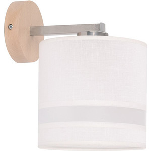Бра TK Lighting 730 Roxy 1 потолочна лстра tk lighting 735 roxy 5