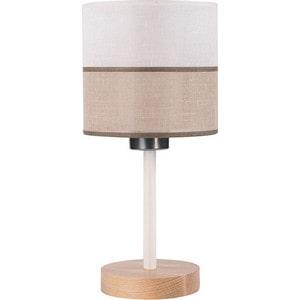 Настольная лампа TK Lighting 985 Laura 1