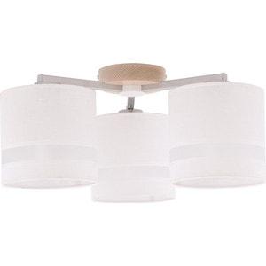 Потолочная люстра TK Lighting 733 Roxy 3 tk lighting потолочная люстра tk lighting 735 roxy 5