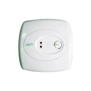 Электрический накопительный водонагреватель Oasis FN-15 L комбинезон oasis oasis oa004ewtgu31