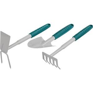 Набор садовый Raco 4225-53/475
