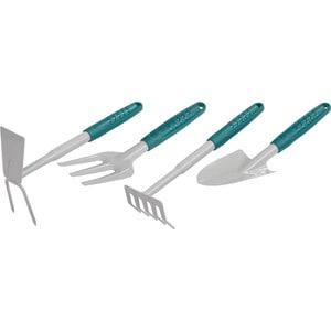 Набор садовый Raco 4225-53/498
