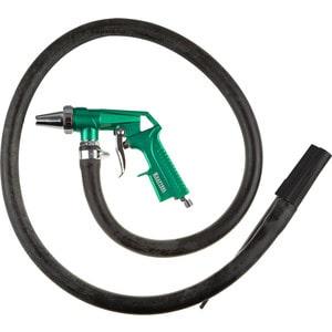 Пистолет пескоструйный Kraftool Expert Qualitat (6581) пистолет kraftool expert qualitat 6583