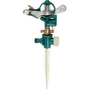 Распылитель Raco импульсный (4260-55/722C) распылитель raco 4260 55 667c