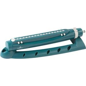 Фотография товара распылитель Raco осциллирующий, регулируемый EXCEL-301 (4260-55/691) (668677)