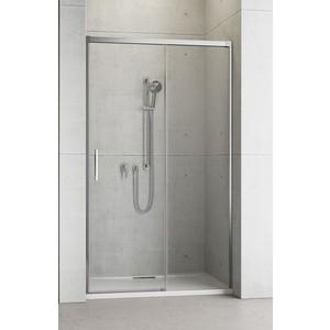 Душевая дверь Radaway Idea DWJ/R 120x2005 (387016-01-01R) стекло прозрачное недорго, оригинальная цена