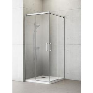 Душевая дверь Radaway Idea KDD/L 120x2005 (387064-01-01L) стекло прозрачное