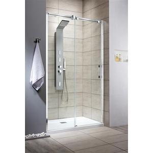 Душевая дверь Radaway Espera DWJ/L 100x200 (380110-01L) стекло прозрачное