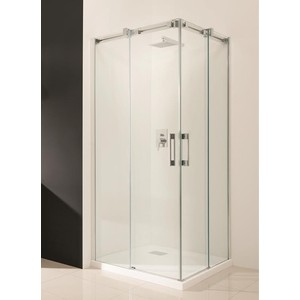 Душевая дверь Radaway Espera KDD/L 80x200 (380150-01L) стекло прозрачное