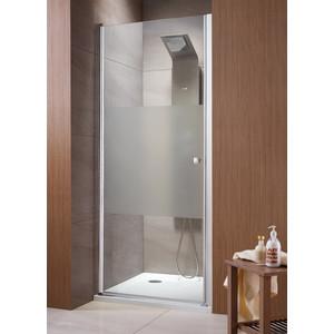 Душевая дверь Radaway EOS DWJ 80x197 (37913-01-01N) стекло прозрачное