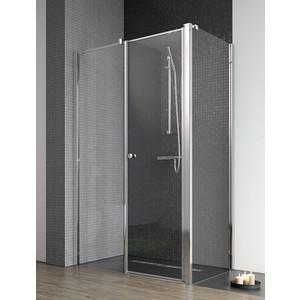 Душевая дверь Radaway EOS II KDS/L 120x195 (3799484-01L) стекло прозрачное