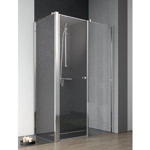 Душевая дверь Radaway EOS II KDS/R 120x195 (3799484-01R) стекло прозрачное