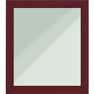 Зеркало Etagerca Bordo 1008RETG