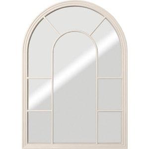 Зеркало Etagerca Venezia 201-20ETG белое rg512 g50841 201