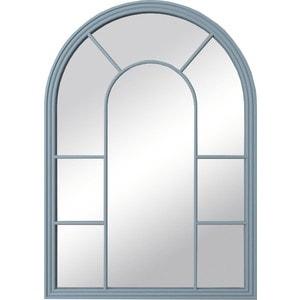 Зеркало Etagerca Venezia 201-20BLETG голубое зеркало etagerca milana 201 27getg оливковое