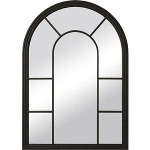 Зеркало Etagerca Venezia 201-20BLKETG черное