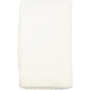 Покрывало Arloni Энджел белый 130х160 см (2046.4)