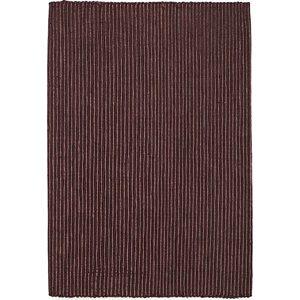 Дорожка Arloni Фест бронза 33x140 см (8031)