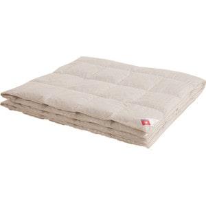 Двуспальное одеяло Arloni Афродита кассетное 172х205 легкое (172(16)02-ЛЭО) natures пуховая коллекция морская свежесть одеяло кассетное всесезонное мсв о 7 2
