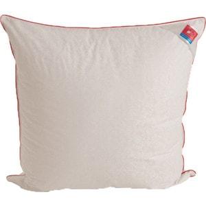 Подушка Arloni Лоретта (бортик высотой 4см) 68х68 мягкая (77(17)03-ЭБ) muscat расческа разноз 4см