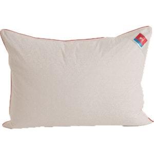 Подушка Arloni Лоретта (бортик высотой 4см) 50х68 мягкая (57(17)03-ЭБ) подушки для малыша natures подушка мята антистресс 50х68