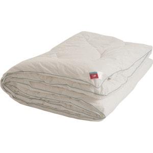 Двуспальное одеяло Arloni Лоретта кассетное 172х205 теплое (172(17)03-ЭБ) natures пуховая коллекция морская свежесть одеяло кассетное всесезонное мсв о 7 2