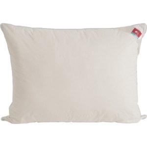 Подушка Arloni Лель 50х68 средняя (57(42)02-ЛП) подушки для малыша natures подушка мята антистресс 50х68