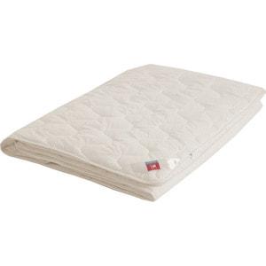Полутороспальное одеяло Arloni Лель стеганое окантованное 140х205 легкое (140(42)02-ЛПО) одеяла alvitek одеяло алоэ люкс легкое 140х205 см