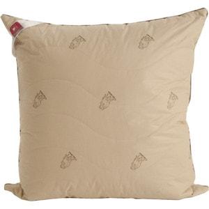 Подушка Arloni Верби стеганый чехол 68х68 средняя (77(30)02-ВШ) чехол стеганый для подушки page 8