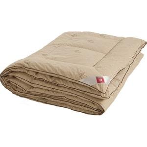 цена Евро одеяло Arloni Верби стеганое с кантом 200х220 теплое (200(30)02-ВШ)
