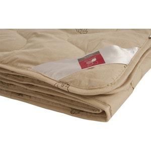 Полутороспальное одеяло Arloni Верби стеганое окантованное 140х205 легкое (140(30)02-ВШО) одеяла alvitek одеяло алоэ люкс легкое 140х205 см