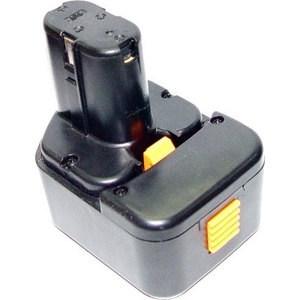 Фотография товара аккумулятор Вихрь 14.4В 1.3Ач Ni-Cd (71/8/24) (669723)