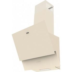 Вытяжка Korting KHC 65070 GB встраиваемая кухонная вытяжка korting khc 65070 gw