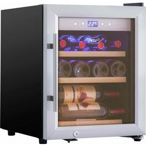 Фотография товара винный шкаф Cold Vine C12-KSF1 (670209)