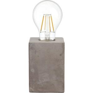 Настольная лампа Eglo 49812