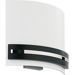 все цены на Настенный светильник Alfa 14400 онлайн