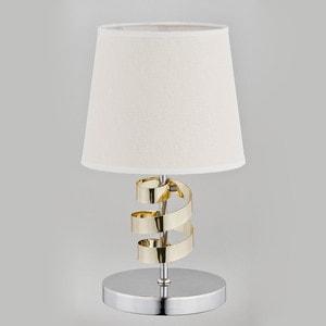 Фотография товара настольная лампа Alfa 22048 (670546)
