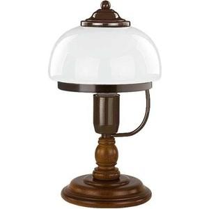 Настольная лампа Alfa 16948 настольная лампа alfa parma 16948