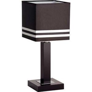 Настольная лампа Alfa 16388
