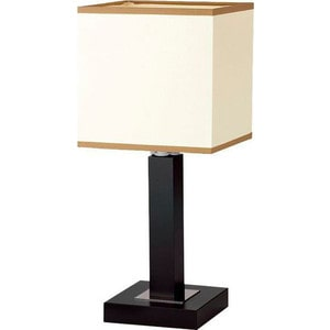 Настольная лампа Alfa 10338 alfa настольная лампа alfa ewa venge 10338 s n fgb6v