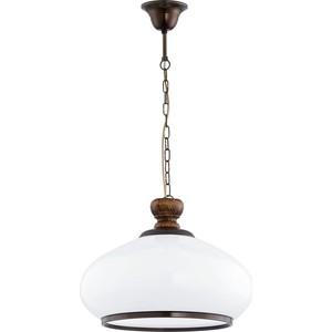 Подвесной светильник Alfa 16941 alfa подвесной светильник alfa parma 16941