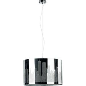 Подвесной светильник Alfa 15731
