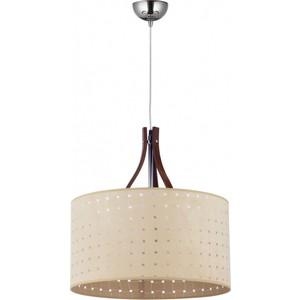 где купить Подвесной светильник Jupiter 1235 OS 1 CH по лучшей цене
