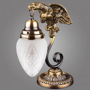 Настольная лампа Kemar LSA25/m/P