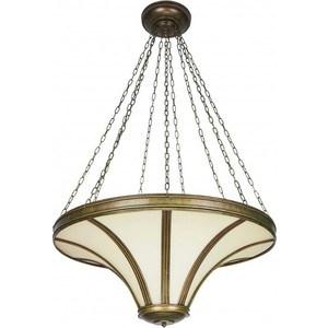 Подвесной светильник Kemar T/Z Green шарико винтовая пара oem t 3d z copper nut only