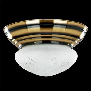 Потолочный светильник Kemar AK81/P потолочный светильник kemar ak81 p