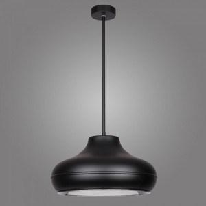 Подвесной светильник Kemar B/BL светильник подвесной kemar beni b pk